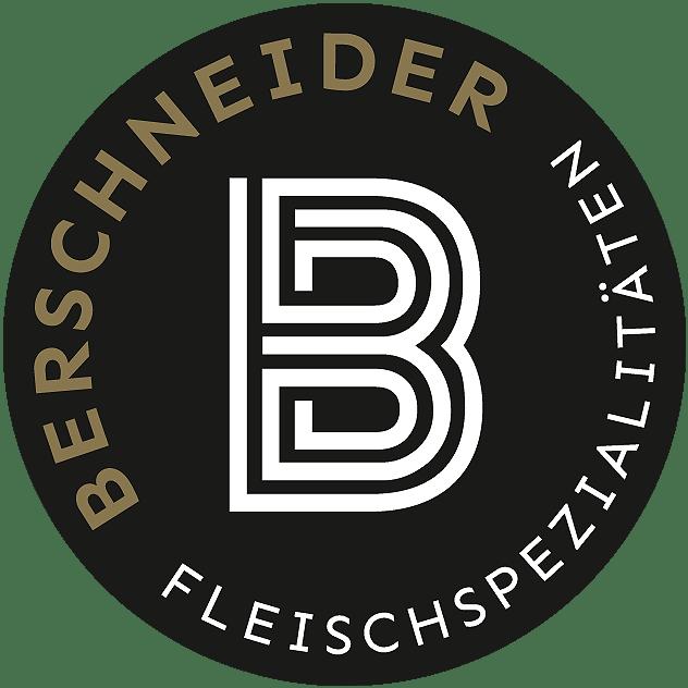 Berschneider Fleischspezialitäten Logo